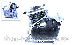 168F- блок двигателя 68мм
