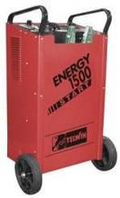 Пуско-зарядное устройство для АКБ ENERGY 1500 START