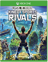 Kinect Sports Rivals XBOX ONE русская версия