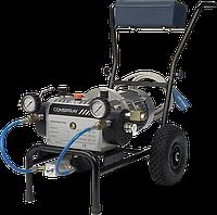 Окрасочные аппараты с электроприводом EVOX-2200DH