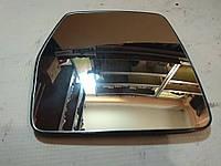 Зеркало праве бокове EXPERT/Scudo 96 - 07 без підігріву
