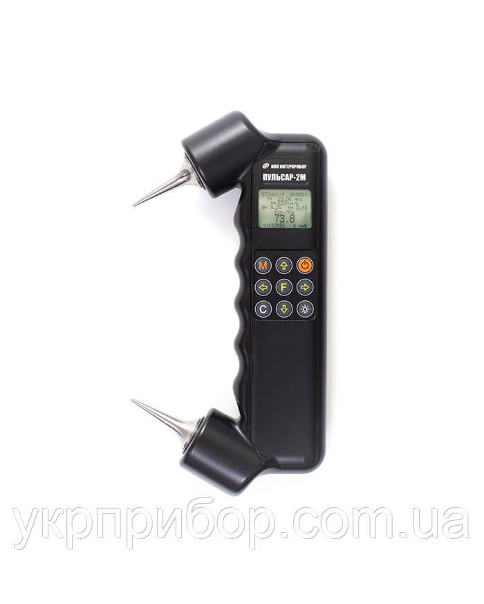 Ультразвуковий прилад (моноблок) ПУЛЬСАР-2М