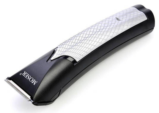 Машинка для стрижки Moser Trend Cut 1660-0461