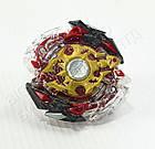 Игрушка-волчок БейБлейд Взрыв BeyBlade Burst Legend Spryzen Легендарный Спрайзен (3 сезон) В86, фото 7
