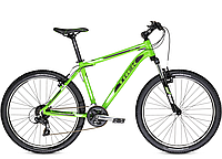 "Велосипед Trek 26"" 3700 злн мат. 19"" (2012)"