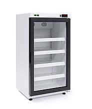 Холодильник универсальный для икры ШХСн-0,1С (-6...+6 С)