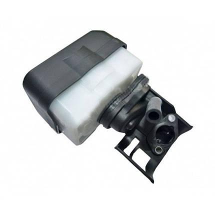 168F- воздушный фильтр, фото 2