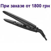 Утюжок для волос TICO Professional Mini Radial Tip