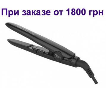 Прасочка для волосся TICO Professional Mini Radial Tip