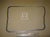 Прокладка АКПП (пр-во Nissan) 313978E000