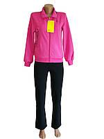 Спортивные костюмы для школы. Последний размер 164, фото 1