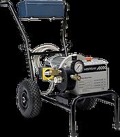 Окрасочные аппараты с электроприводом EVOX-2200