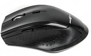 Мышь беспроводная Maxxter Mr-311 USB, фото 2
