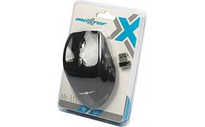 Мышь беспроводная Maxxter Mr-311 USB, фото 3