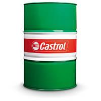 Трансмиссионное масло Castrol Syntrans AT 75W-90 (208л.)
