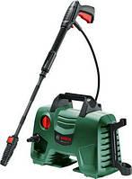 Очистители высокого давления EasyAquatak 110 BOSCH 06008A7F00