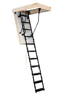 Лестница супер-прочная Solid Termo