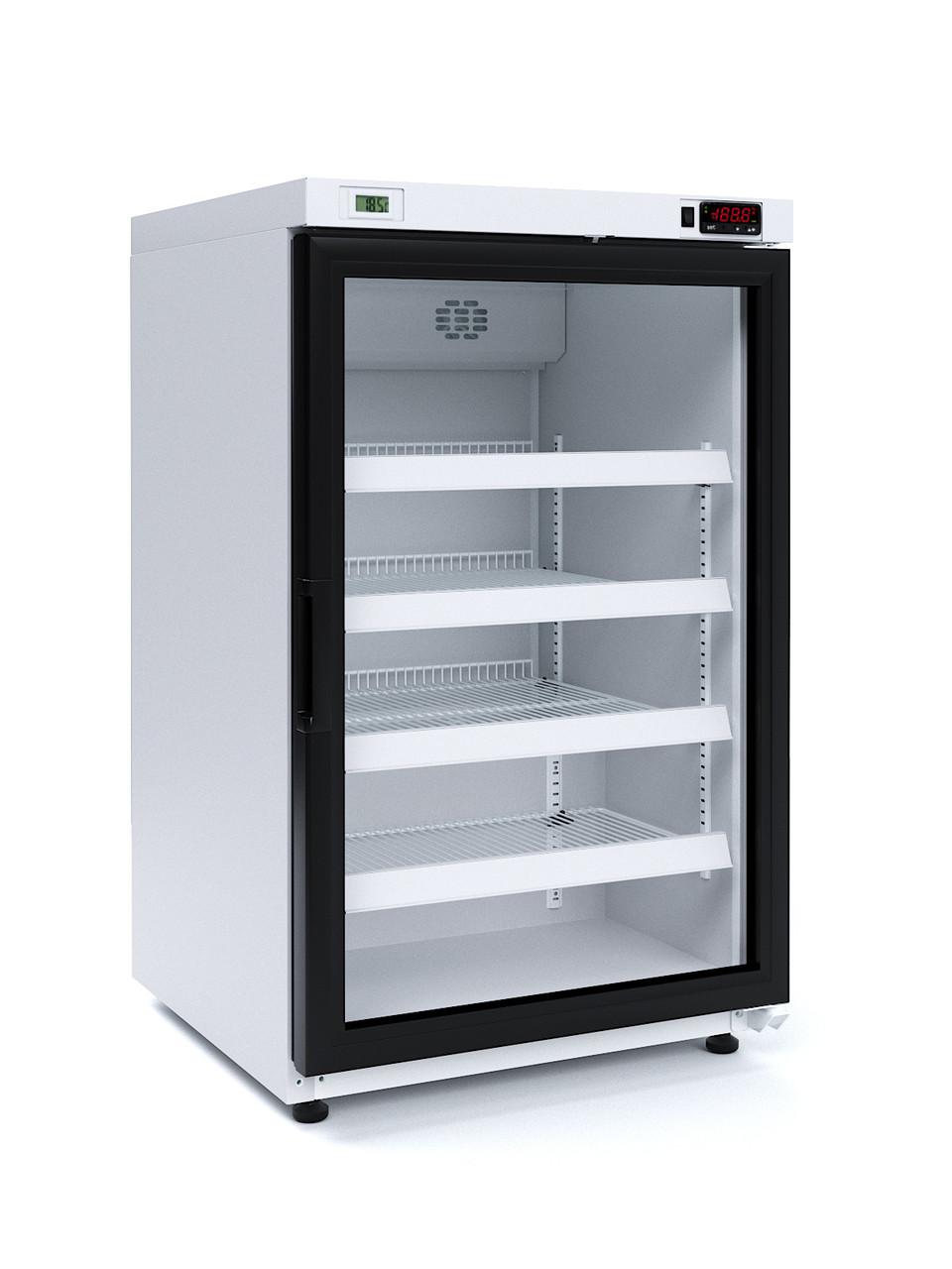 Холодильник для икры ШХСн-0,15С (-6...+6 С)