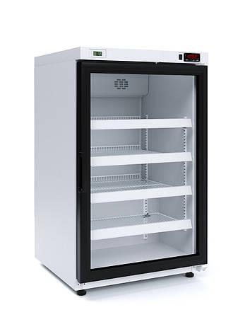 Холодильник для икры ШХСн-0,15С (-6...+6 С), фото 2
