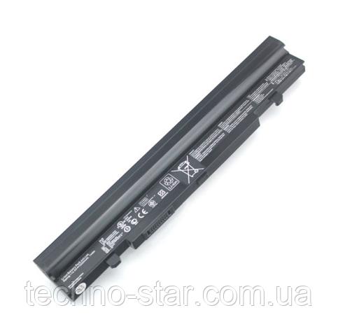 Аккумулятор \ АКБ \ батарея Asus A32-U46 U46 U46E U46J U46JC U46S U46SD U46SM U46SV 8 Cell