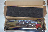 Акумулятор \ АКБ \ батарея Sony VGP-BPL26 VGP-BPS26 Vaio SVE VPC-CB VPC-EH VPC-EK, фото 3