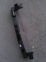 Усилитель бампера переднего -05 для Honda Crv (Rd) 02-06