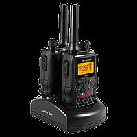 Радиостанции,рации Sencor SMR 600