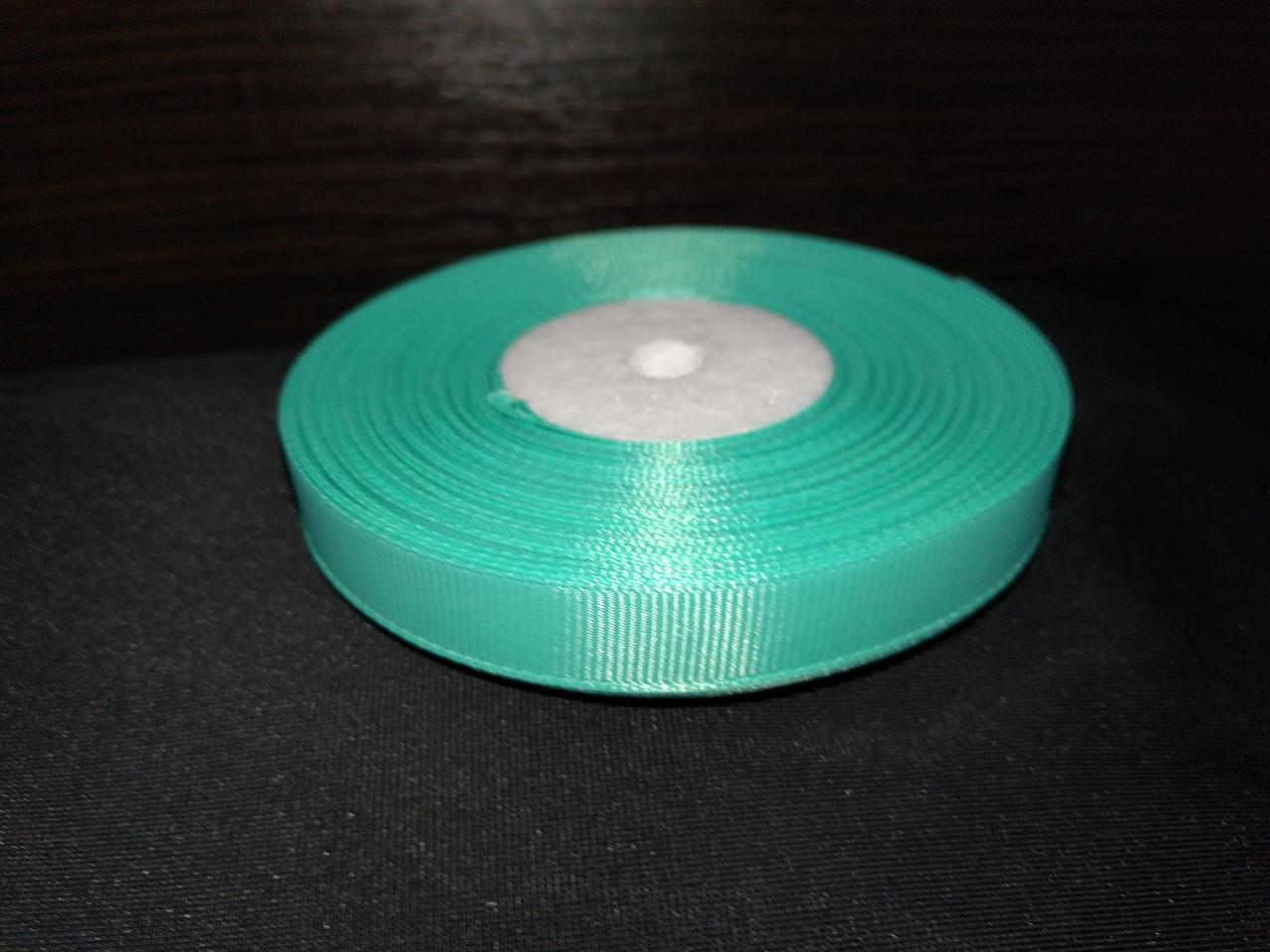 Репсовая лента 1,2 см цвет 54