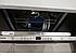 Посудомоечная машина BOSCH smv53l30eu, фото 3