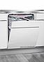 Посудомоечная машина BOSCH SMV46KX00  , фото 3