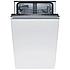 Посудомоечная машина BOSCH SPV25CX03E  , фото 3