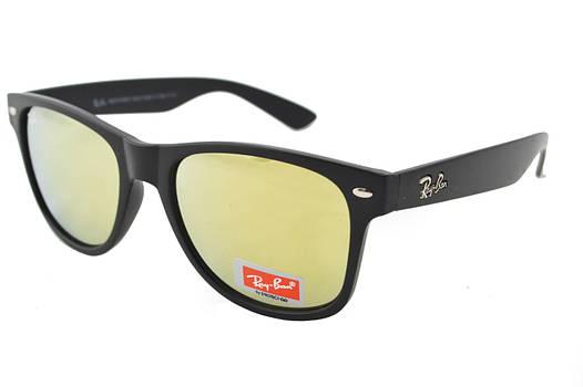 Солнцезащитные очки Ray Ban Wayfarer 2140 C41 56-20-3N