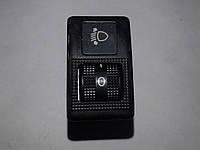 Кнопка регулировки корректора фар для Mazda 626 GF 323 BJ\Premacy