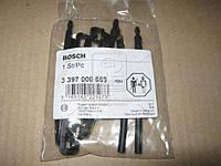 Форсунка стеклоомывателя (пр-во Bosch) 3 397 000 669