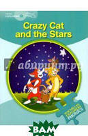 Munton Gill Crazy Cat and the Stars