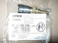 Термодатчик (пр-во Bosch) 0 281 002 209