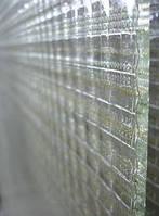 Армированное стекло прозрачное производство Польша