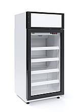 Холодильный шкаф для икры ШХСн-0,1СК (-6...+6 С)