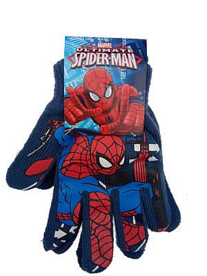Детские перчатки SPIDER-MAN