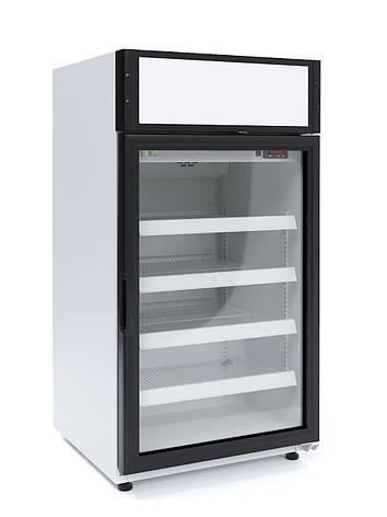 Холодильник для икры ШХСн-0,15СК (-6...+6 С), фото 2
