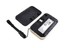 4G LTE роутер Huawei E5885Ls-93a (Киевстар, Vodafone, Lifecell), фото 3