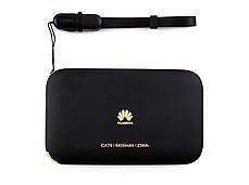 4G LTE роутер Huawei E5885Ls-93a (Киевстар, Vodafone, Lifecell), фото 2