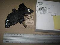 Эл. регулятор транзистора (пр-во Bosch) F 00M 144 128