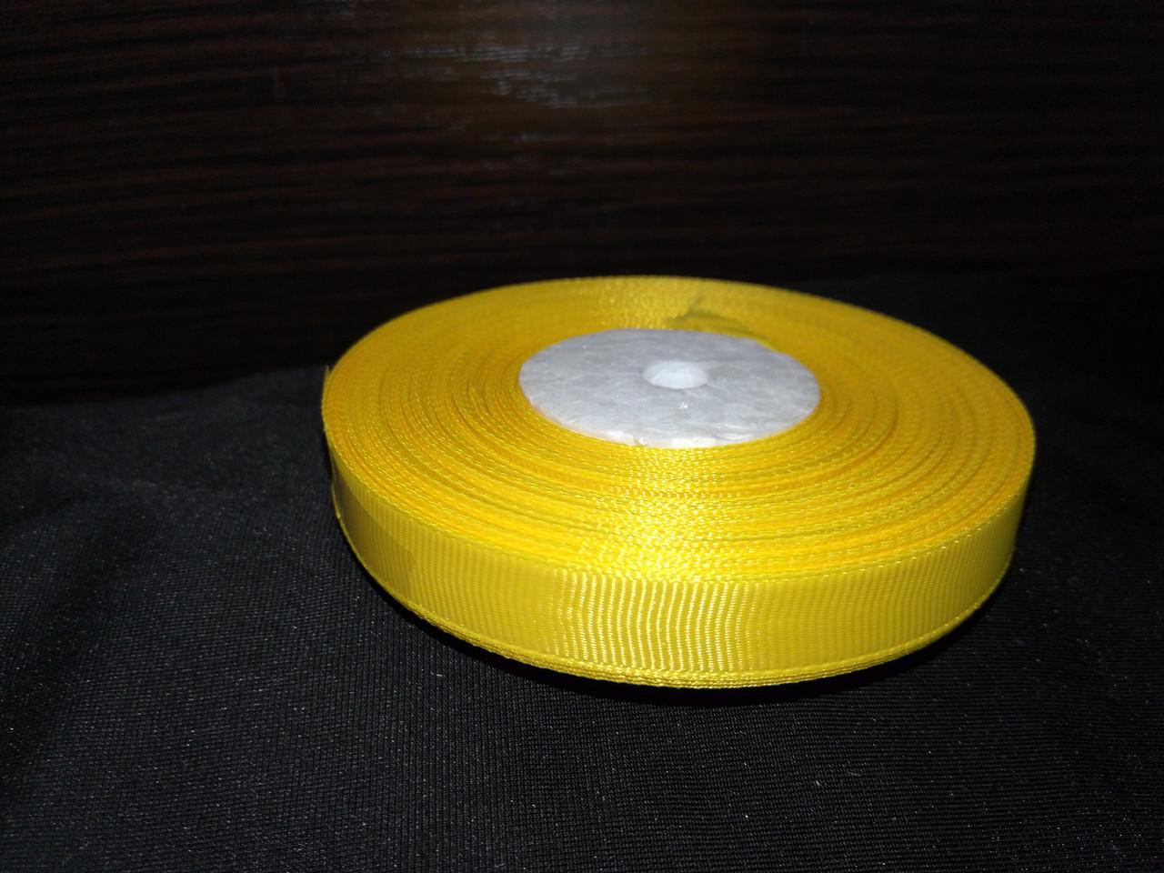 Репсовая лента 1,2 см цвет 132