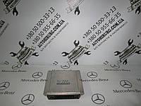 Блок управления двигателем MERCEDES-BENZ W220 s-class (A1121533879), фото 1