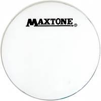 "Пластик 22"" MAXTONE DH22T/2 прозрачный однослойный"