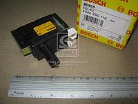 Катушка зажигания (пр-во Bosch) F 000 ZS0 116