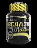 BioTech BCAA 3D 90 caps