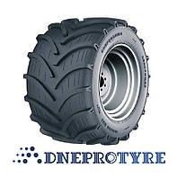 1050/50R32 AGRopower DN-176 184А8 TL: Dneproshina (Днепрошина) от производителя