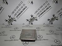 Блок управления двигателем MERCEDES-BENZ W220 s-class (A0305455932), фото 1